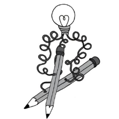 Essay on Literature - a Mirror of Society-